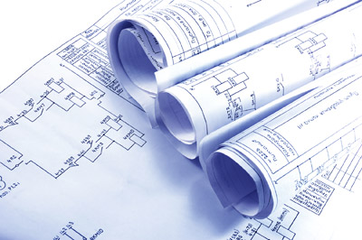 Ing nierie lectrique et projet industriel synergie for Projet architectural definition