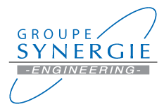Synergie Engineering